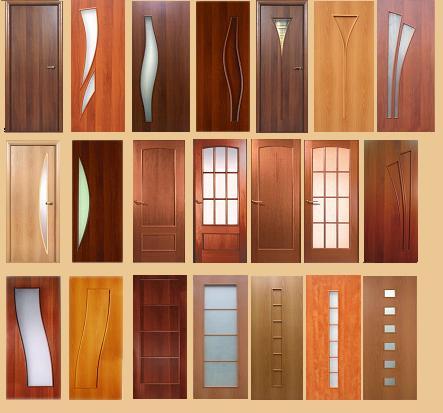 межкомнатные двери в самаре фото и цены в самаре